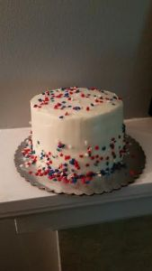 rwb cake2